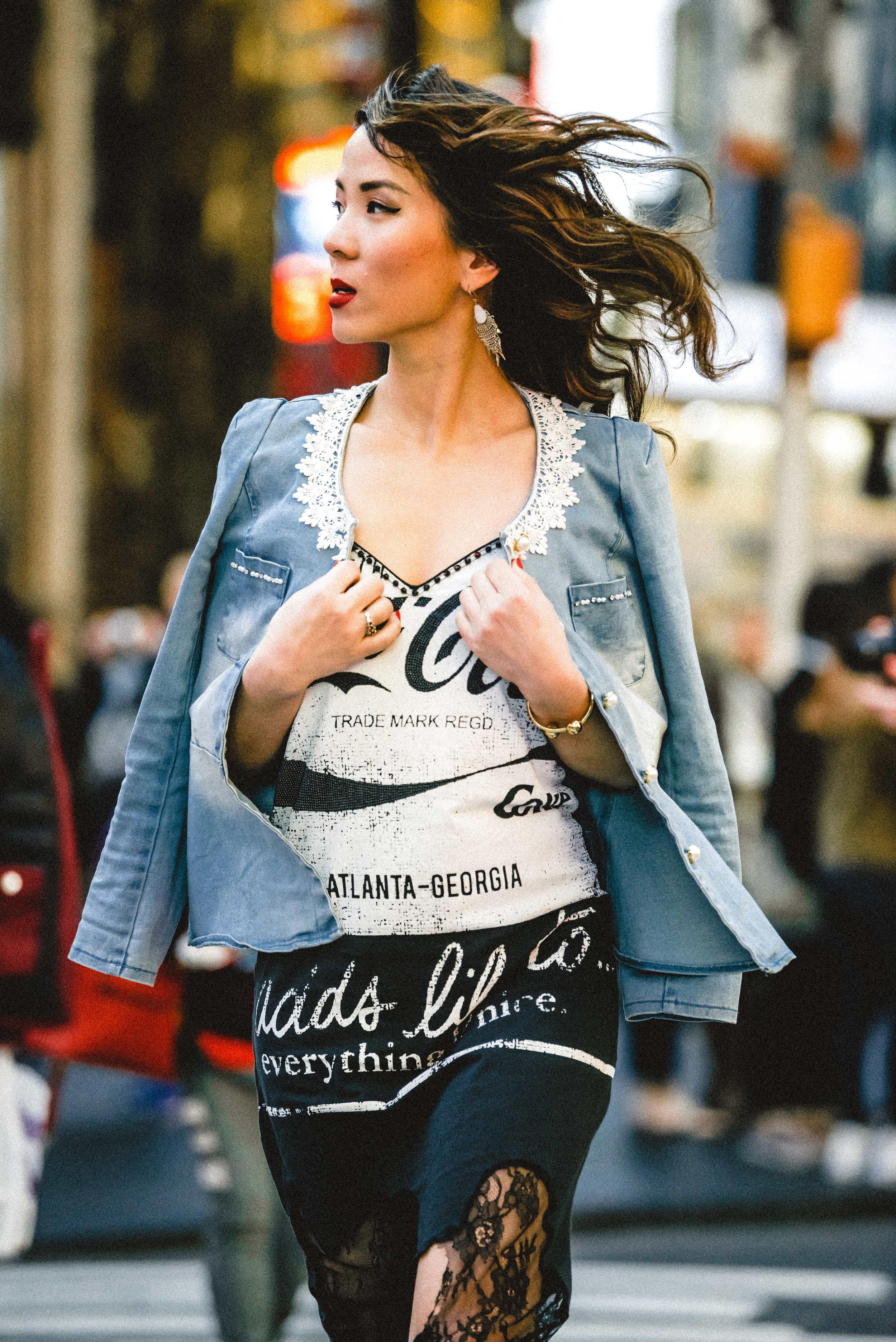 cocacola-dress-2176.jpg
