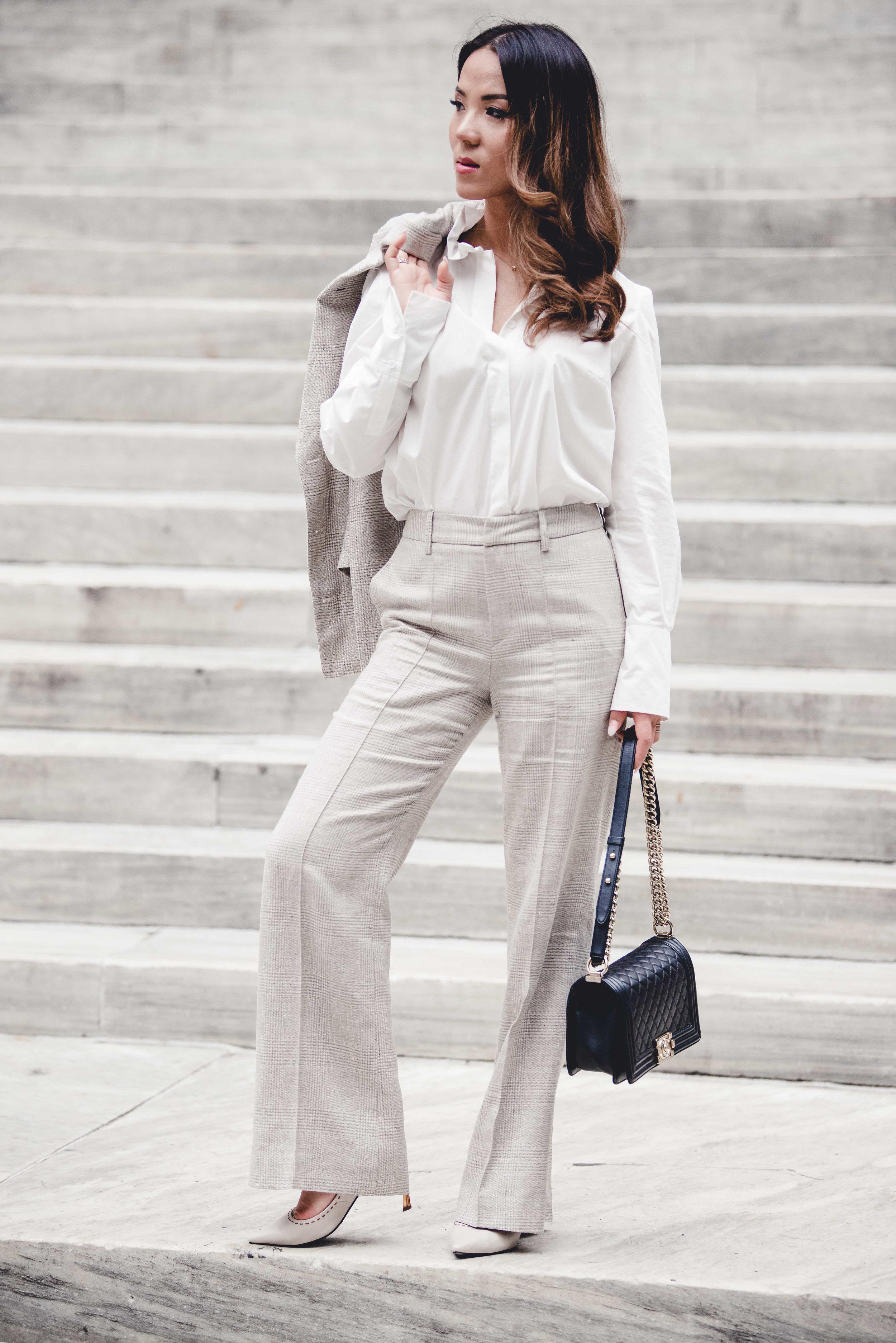 Suistudio-beige-color-suit-set-2-3.jpg