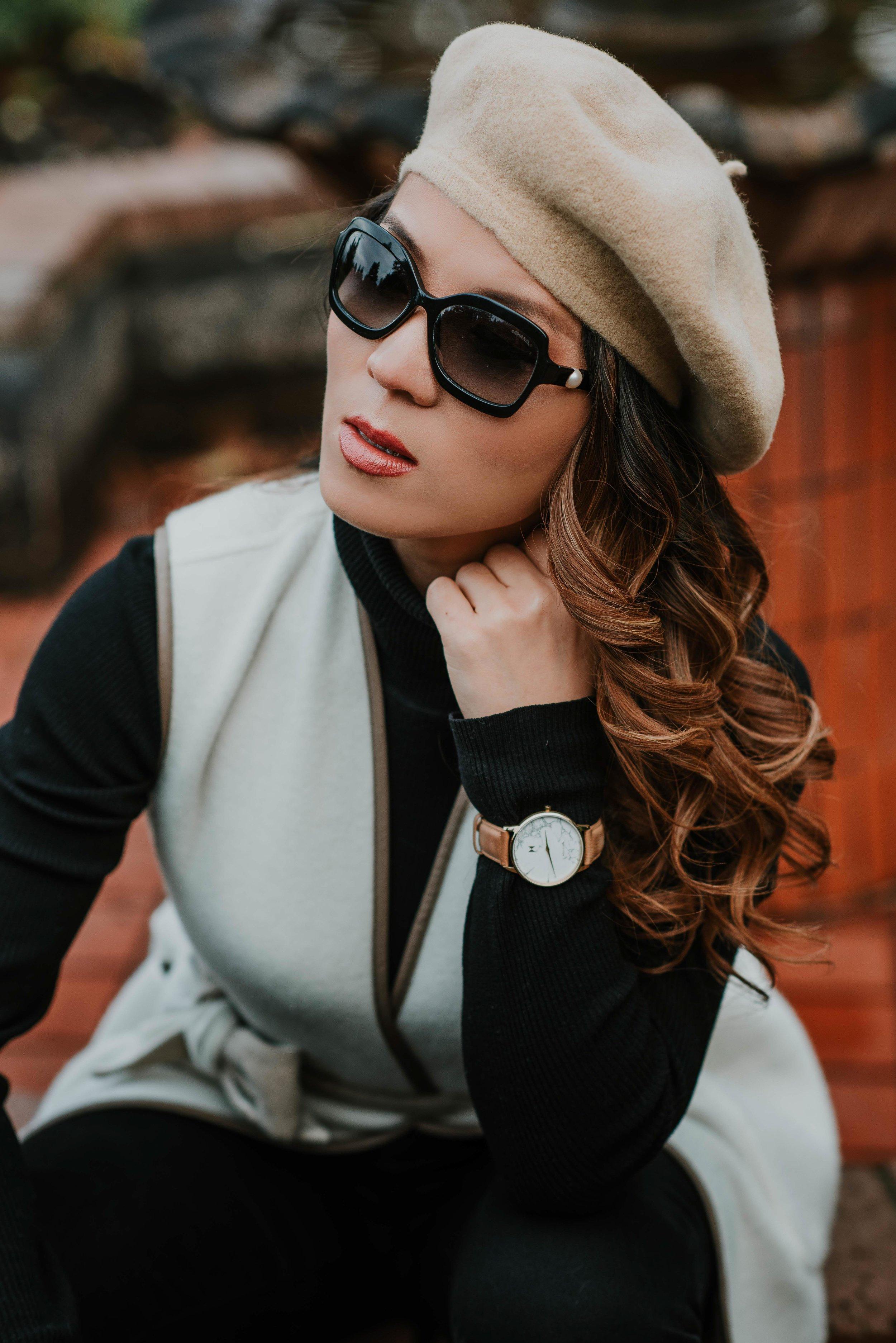 Maxmara-vest-with-baret-hat-look-5961.jpg