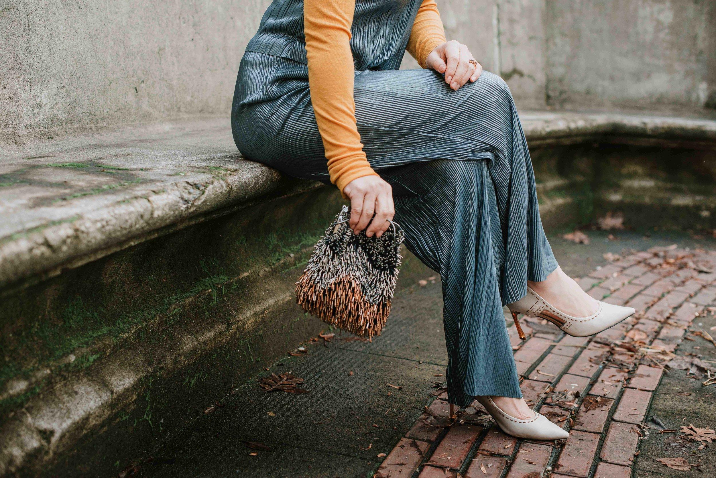 Victoria-Secrets-Pajama-set-7566.jpg