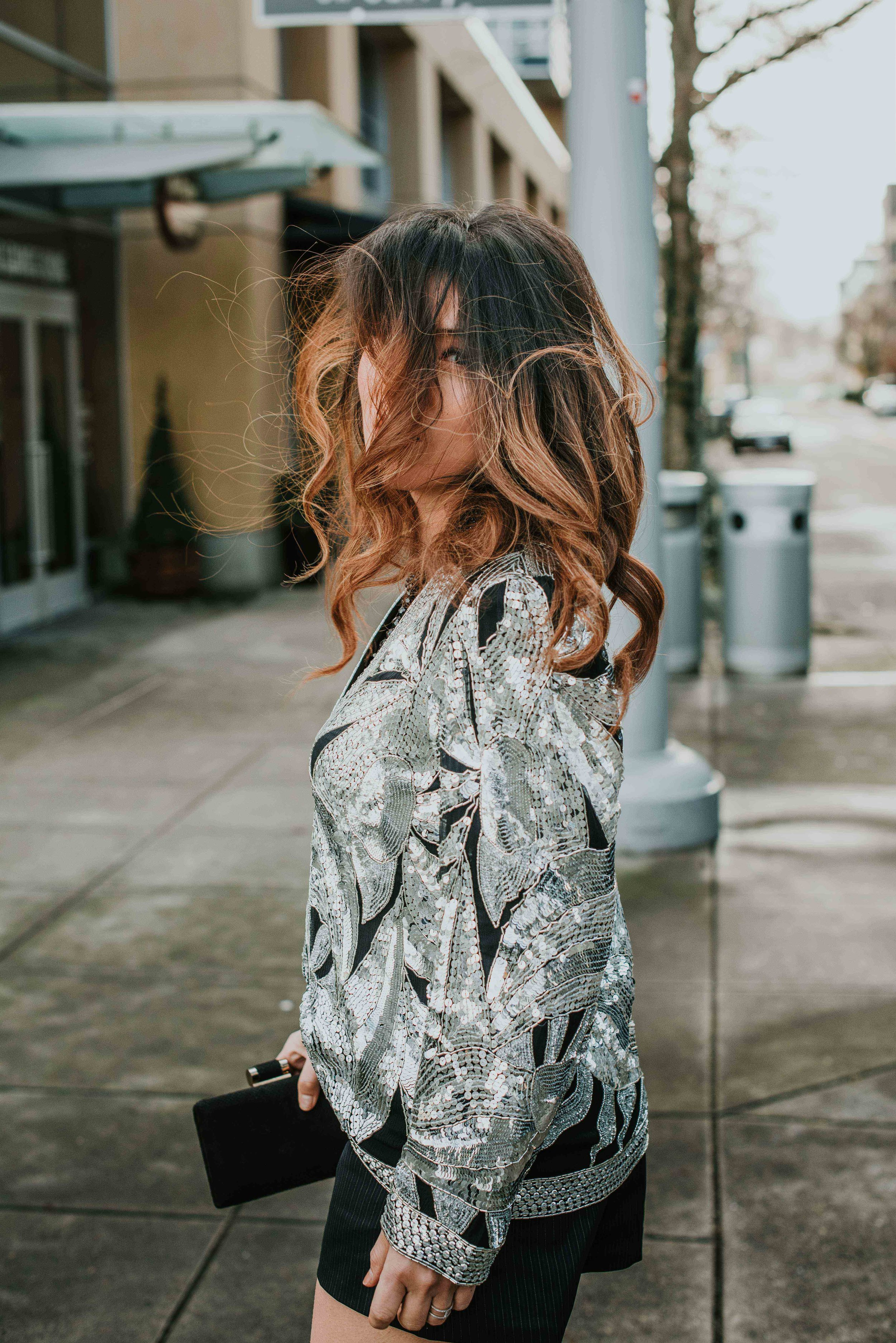 Shiny-sequin-jacket-with-short-8260.jpg