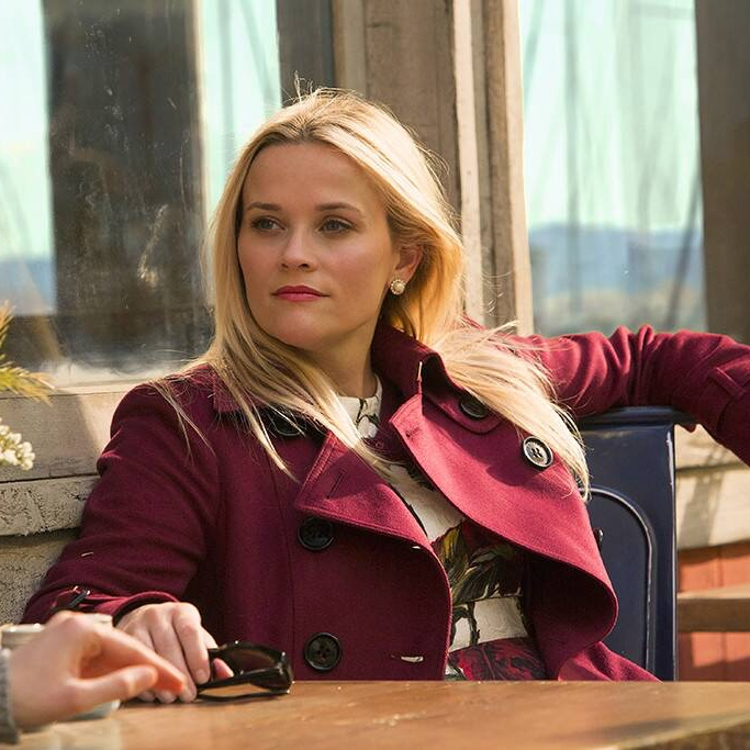 rs_1024x683-171210192651-1024-Reese-Witherspoon-Big-Little-Lies-EMD-121017.jpg