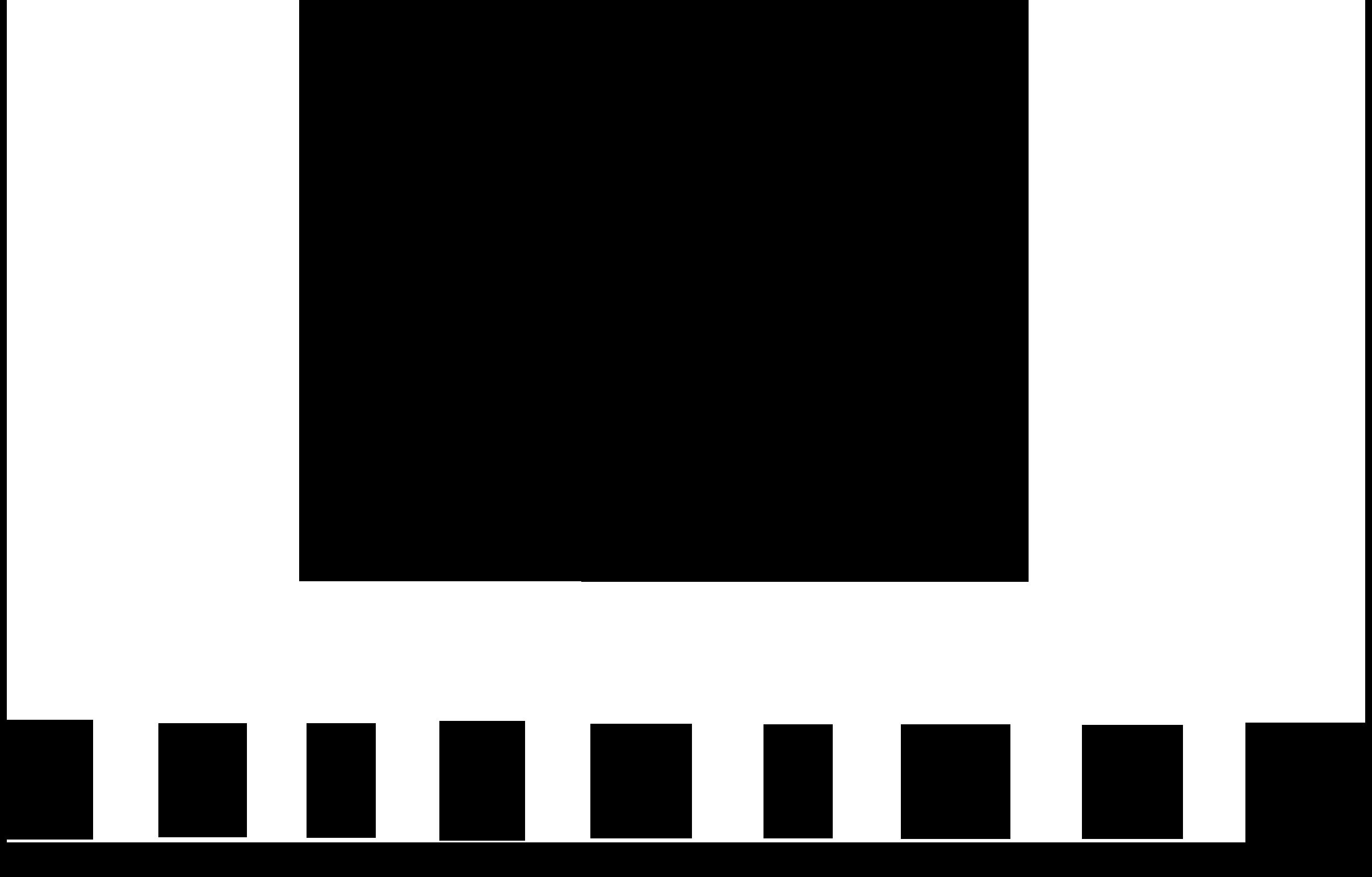 Crechendo_logo - black.png