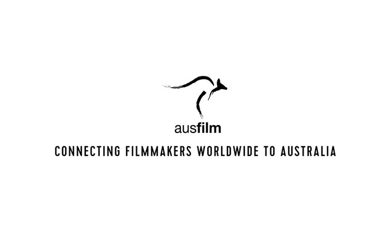 AusFilm.png
