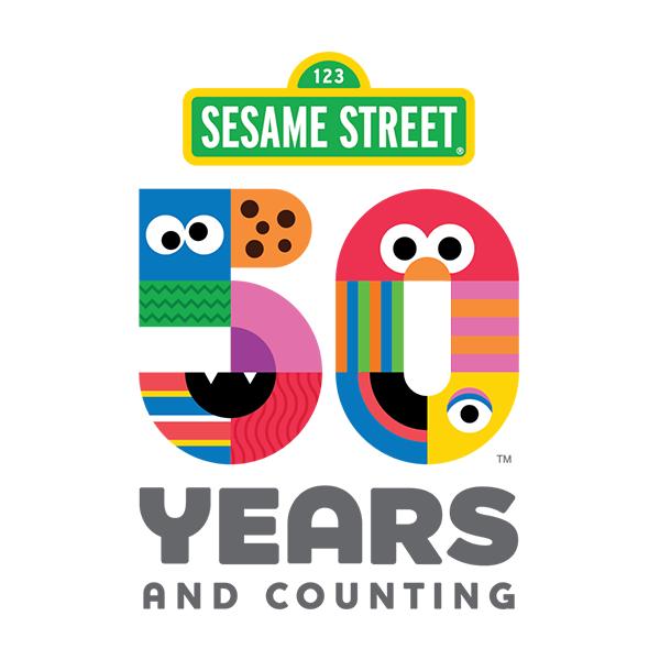 Sesame Street 50.png