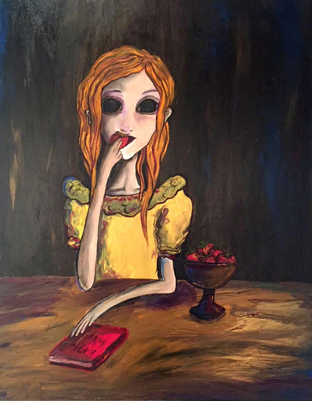 rykarda-painting.JPG