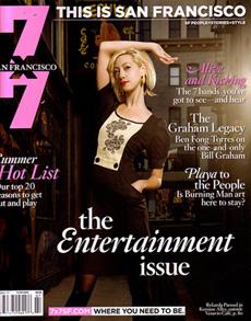 7x7 rykarda magazine