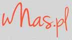 logo-wnas.jpg