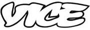 logo_vice.jpg
