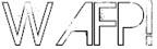 logo-wfp.jpg