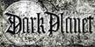 logo-darkpl.jpg
