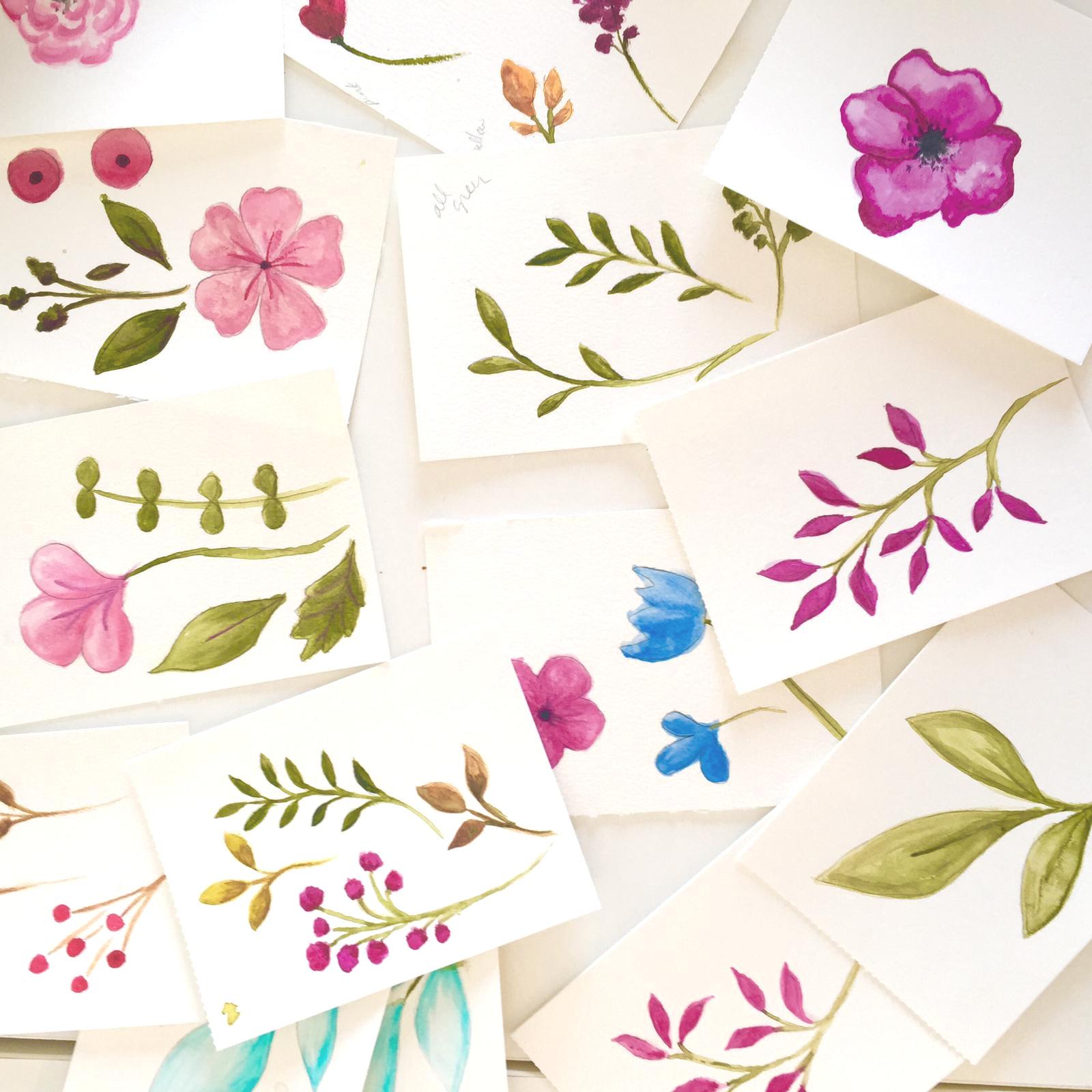 watercolorflowers.jpeg