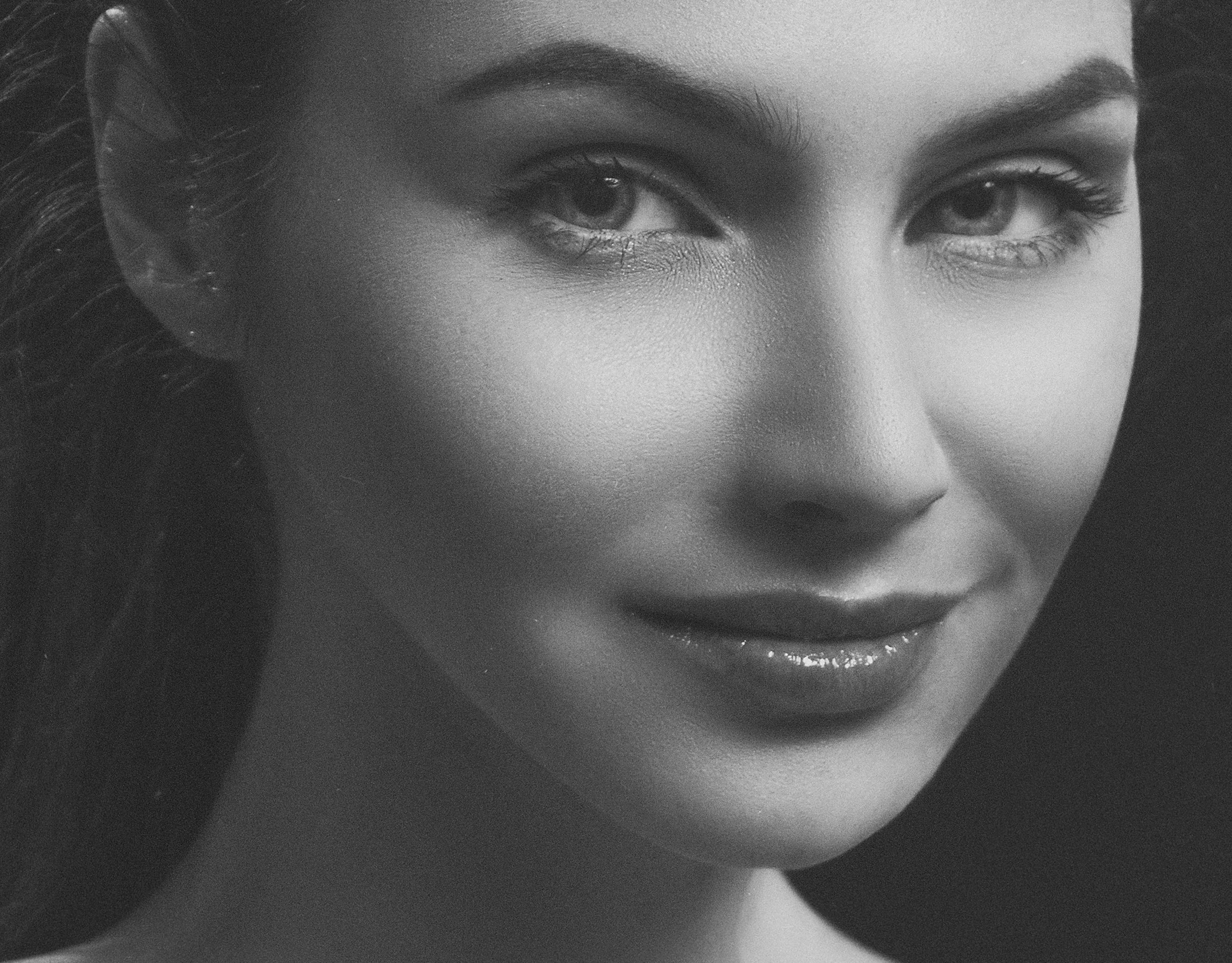 what we offer - From injectables to skin treatments.Find out more about what we offer here at Dr. Fiona Milnes Rooms.