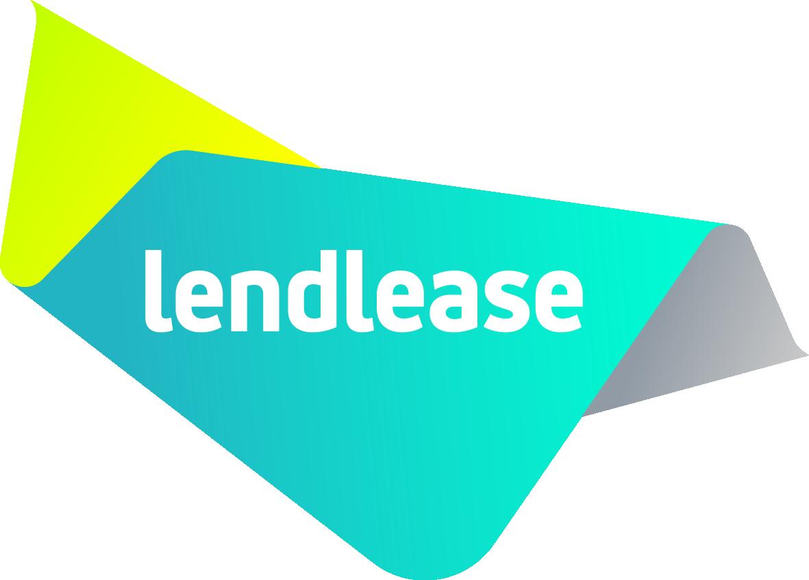LL_Logo_03.png