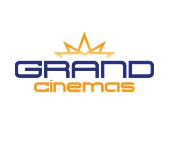 grandcinemas.png