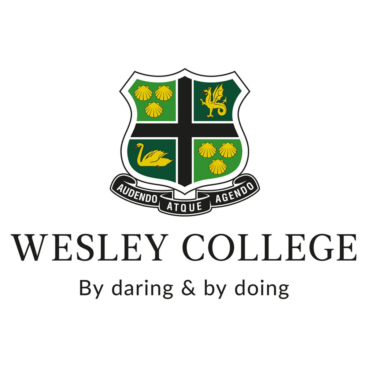 wesleycollege.jpg
