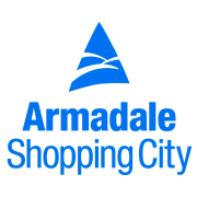 armadale shopping city.png