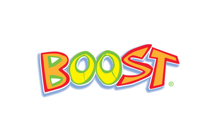 boost-juice.png