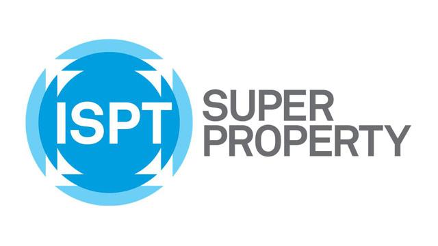 ISPT-logo.jpg