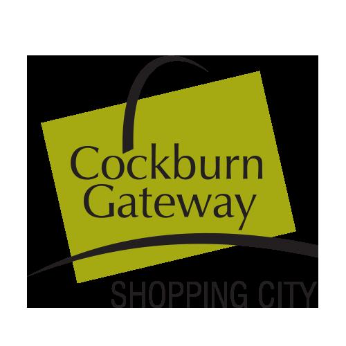 pf-logo-cockburn.png