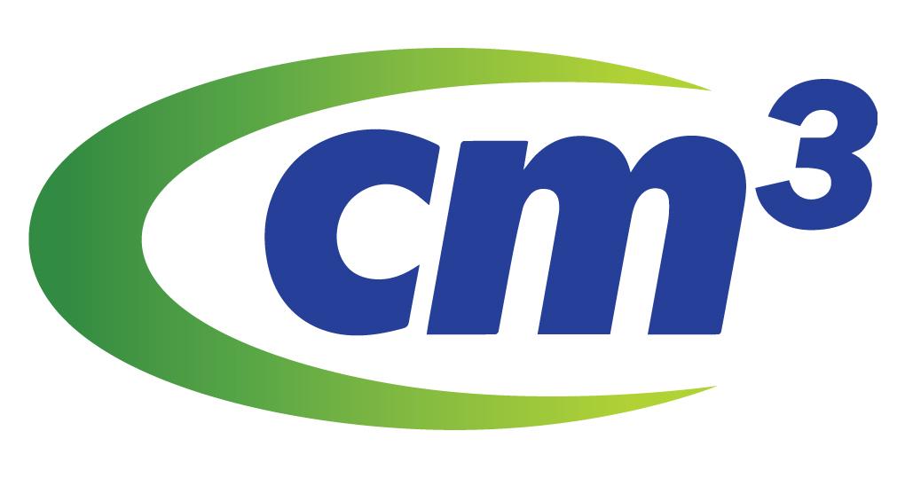 CM3-logo.jpg