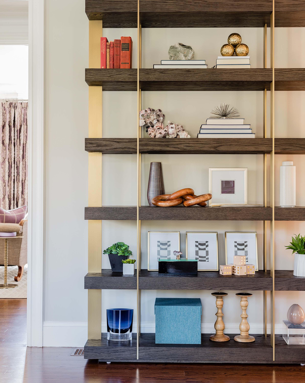 5 family room bookcase.jpg