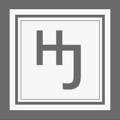HJI-logo-copy-3.jpg