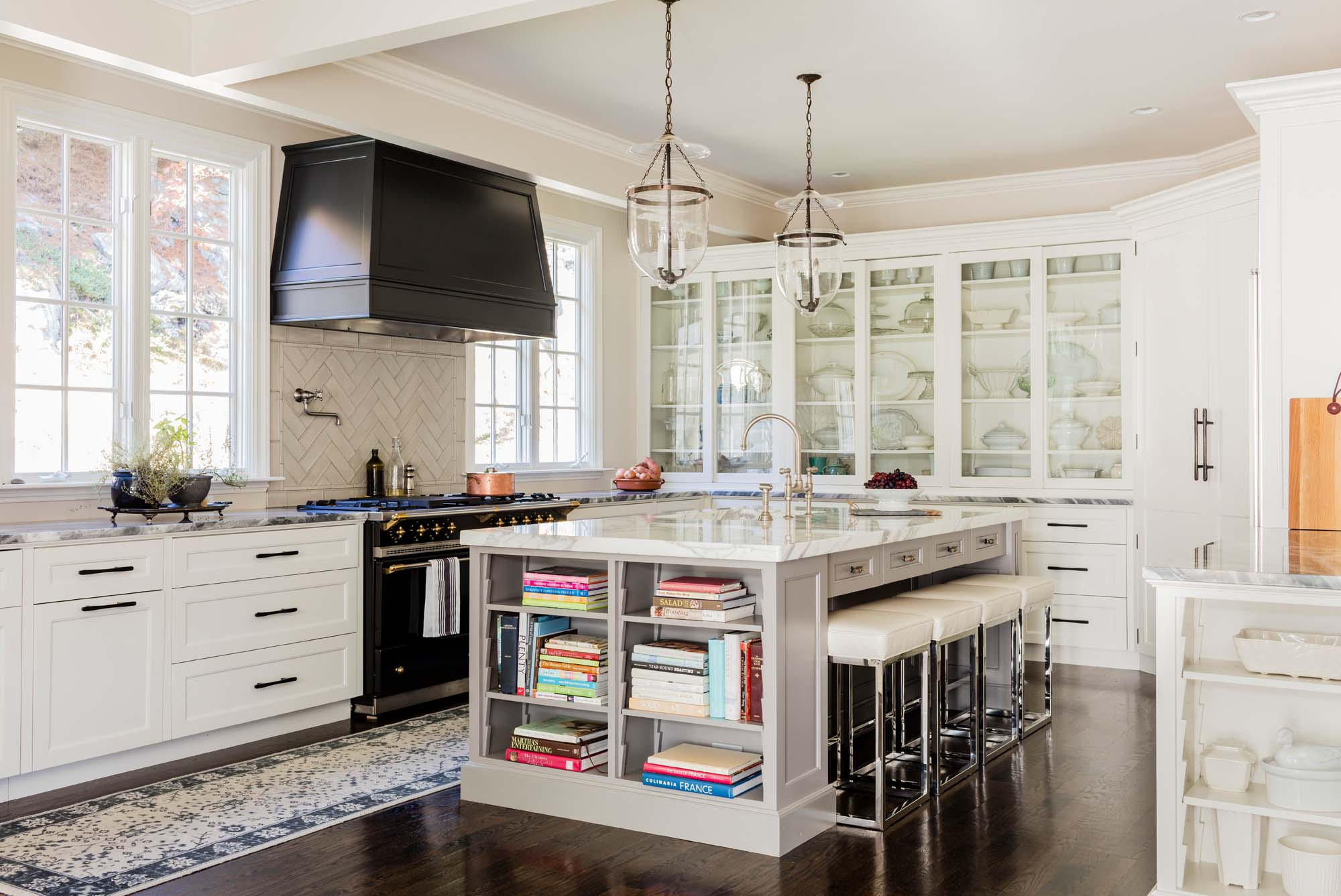 1 KIT for DNE entire kitchen.jpg