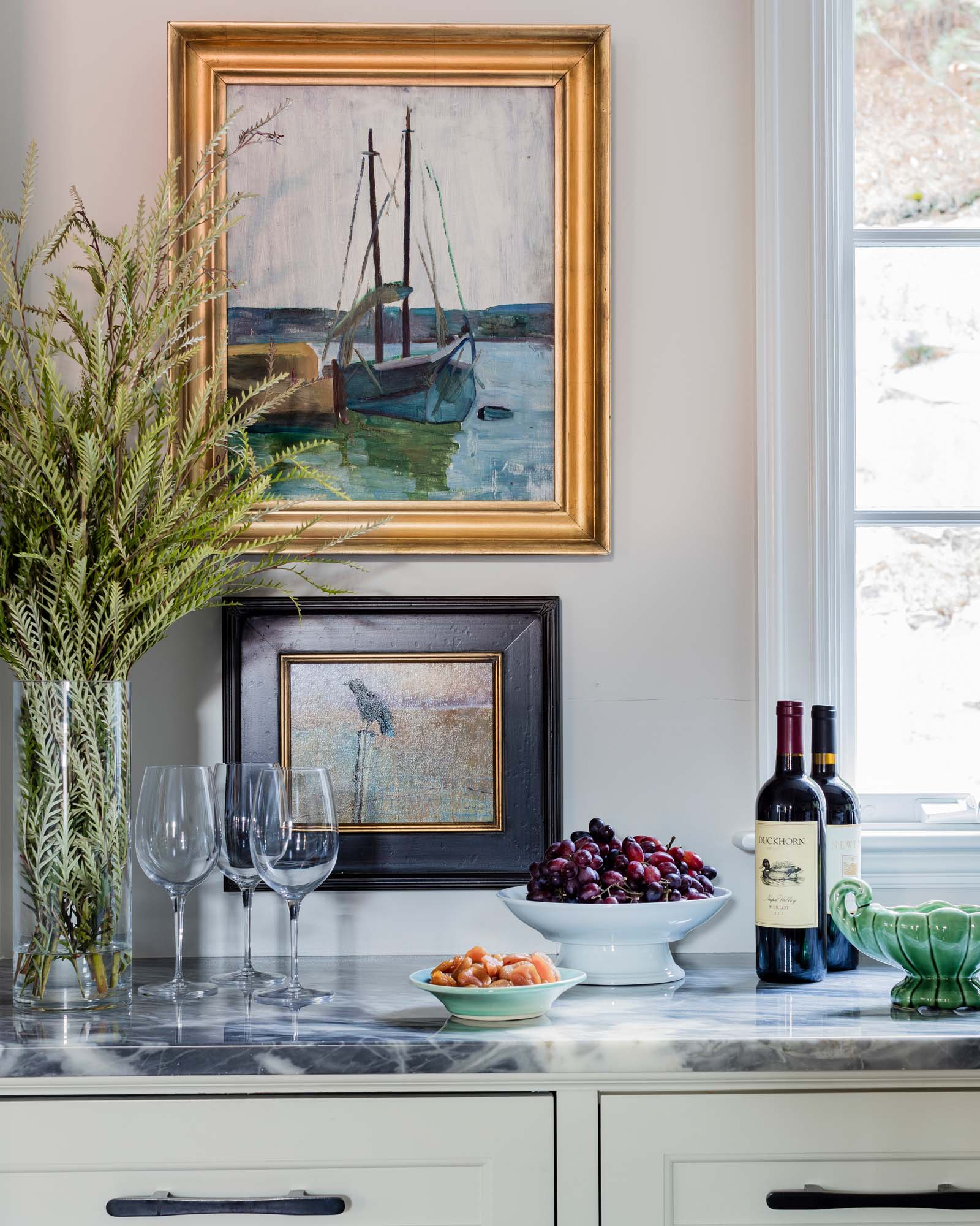 2 KIT arrangement of fruit wine and boat picture.jpg