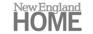 New-England-Home.jpg