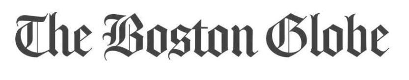 THe-boston-Globe-2.jpg