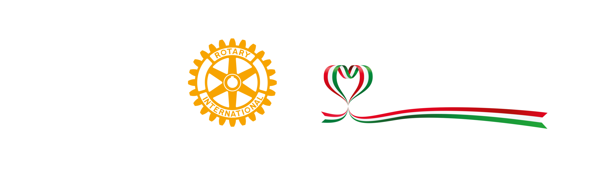 Rotary Hungary INVERZ 2019 logo PNG.png