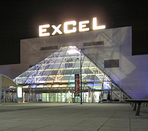 excel_at_night_1.png