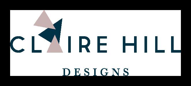 claire-hill-logo-blue-designs_1024x1024.png