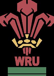 Welsh_Rugby_Union-logo-772F9A50FD-seeklogo.com.png