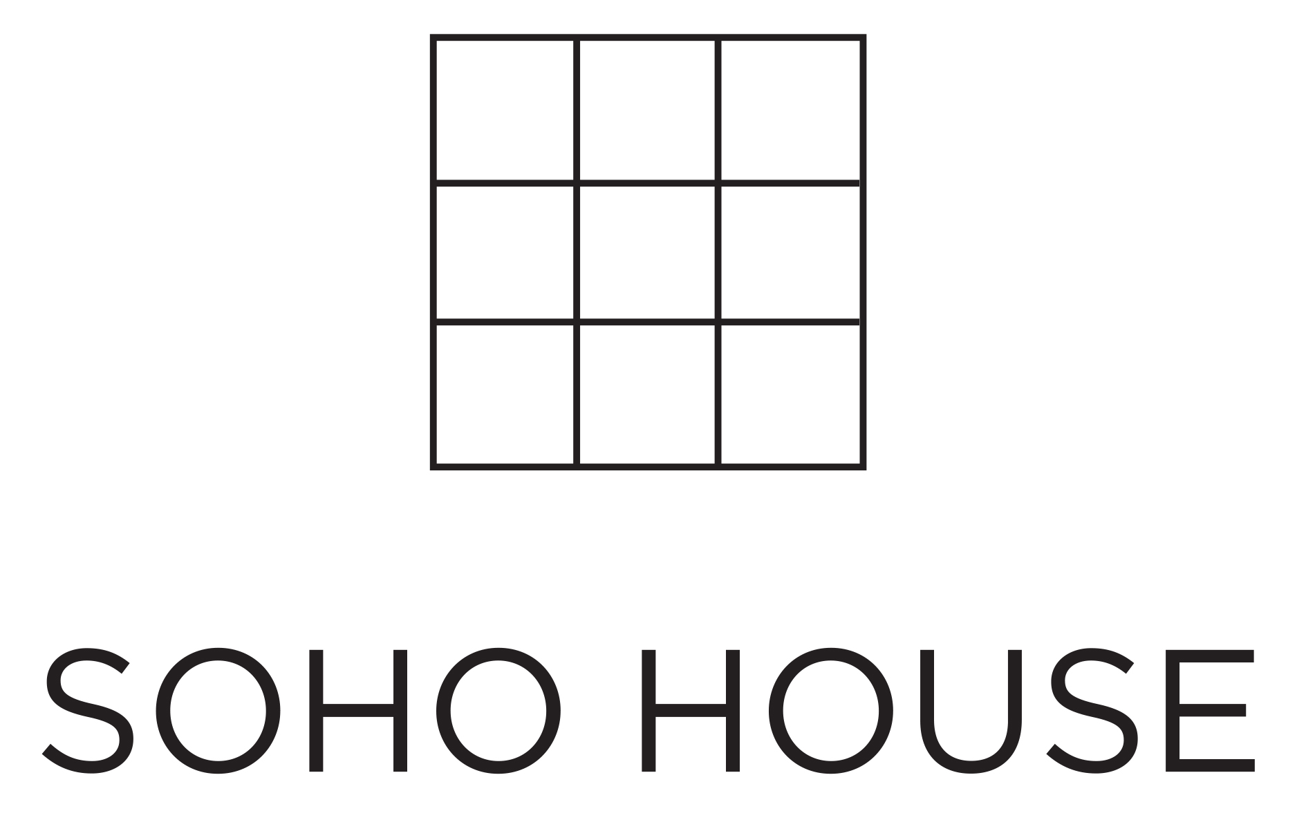 """Soho House - A fast growing international members club, restaurant, and hotel group.""""After the workshop I was able to discuss my P&L with confidence.""""– Tanya Nathan, Divisional Director"""