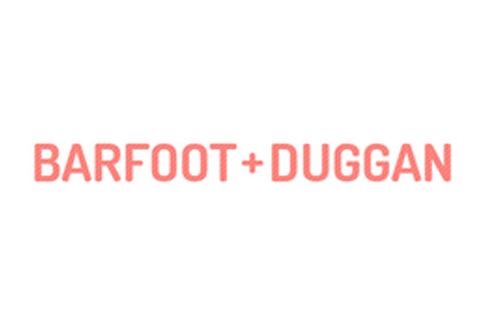 BarfootDuggan-The NumbersCoach.png