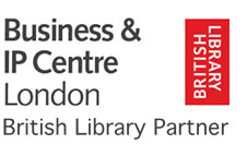 British Library Logo--The NumbersCoach.jpg