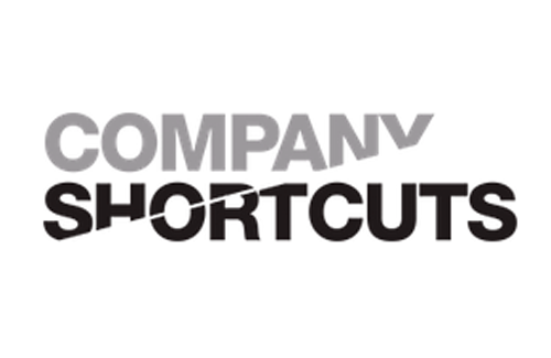 CompanyShortcuts--The NumbersCoach.png