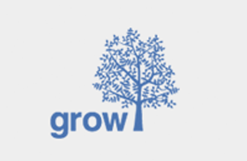 Grow-The NumbersCoach.png