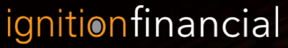 Ignition Financial--The NumbersCoach.png