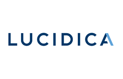 Lucidica-The NumbersCoach.png