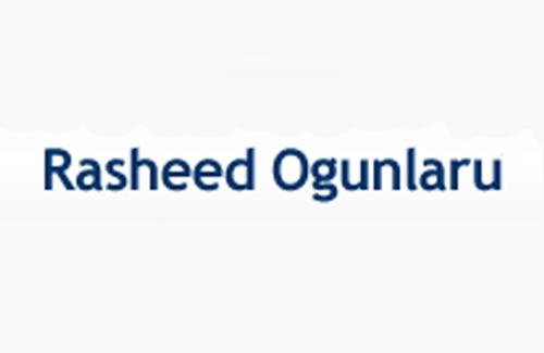 RasheedOgunlaru-The NumbersCoach.png