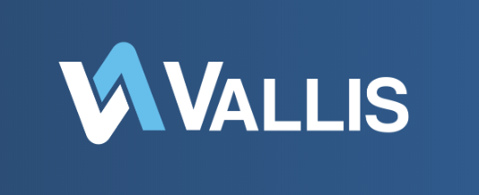 """Vallis Commodities - Strategic supply chain management""""Johnny's training was really useful and he comes back on a regular basis to help the team"""" - Andrew Barr-Simm, Managing Director"""