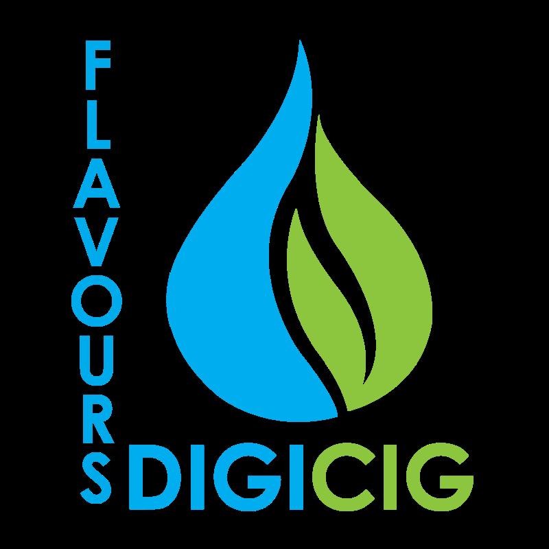 Flavours logo CdG transparent.png