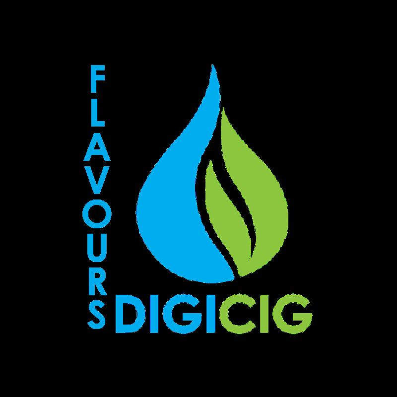 Flavours logo CdG smaller transparent.png