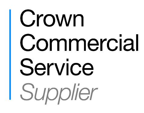 CCS-Supplier_Square-478x375.png