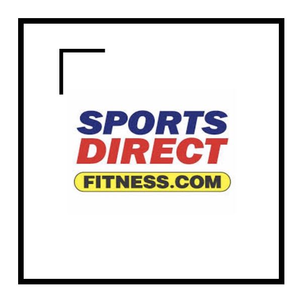 SPORTS DIRECT - PARTNER.png