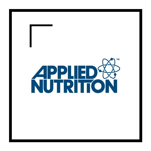 APPLIED NUTRITION - PARTNER.png