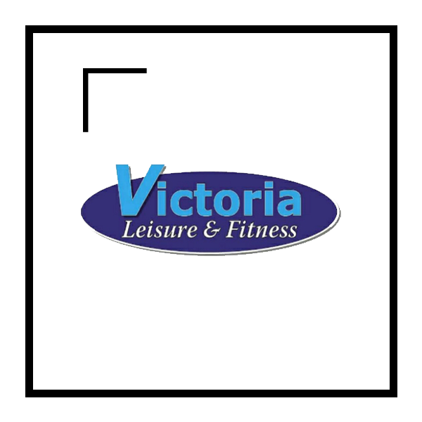 VICTORIA LEISURE - PARTNER.png